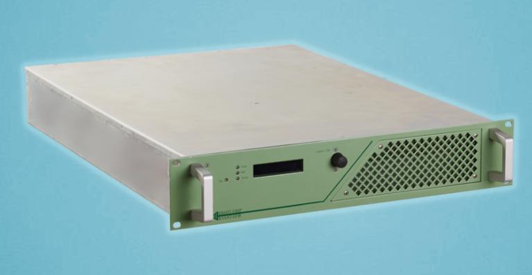 Радиовещательные передатчики TXFM мощностью от 250 Вт до 1000 Вт