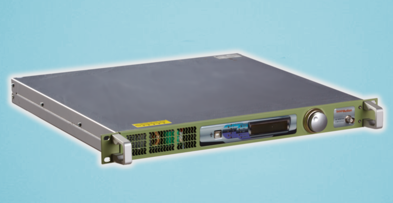 Радиовещательные передатчики TXFM мощностью до 100Вт